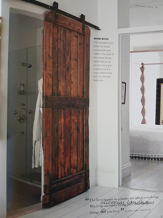 schiebet ren ideal bei begrenztem raum allegrias landhaus. Black Bedroom Furniture Sets. Home Design Ideas