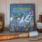 Buch Apothecary