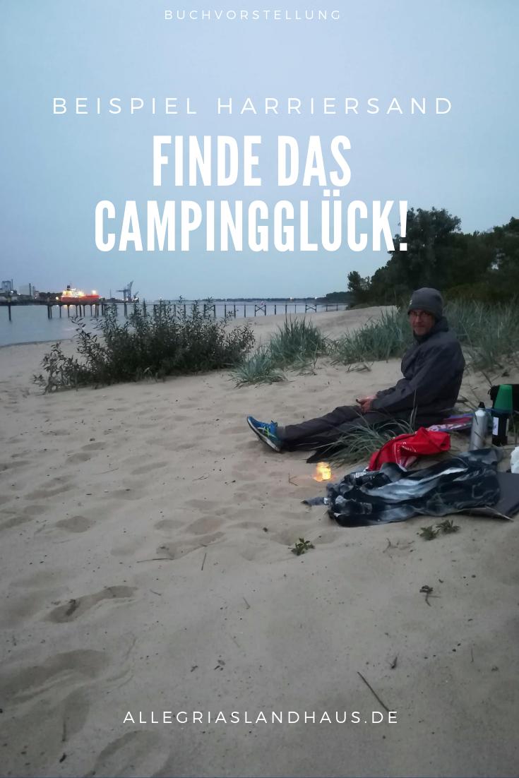 Campingglueck