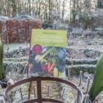 Buch Frisches Gemüse im Winter ernten
