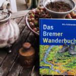 Bremer Wanderbuch